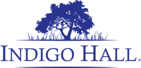 Indigo Hall | Luxury Senior Living
