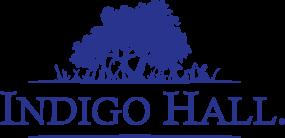 Indigo Hall | Luxury Senior Living